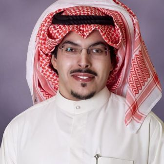 شيلة شوي شوي يابن الناس mp3 جابر بن صبح الرشيدي