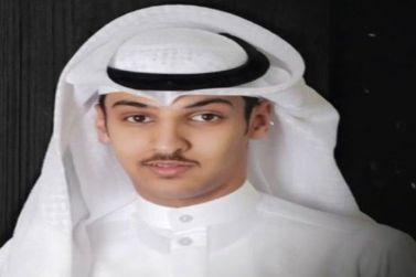 شيلة شفت القمر واحتار فكري وغنيت mp3 سعود بن زاروط