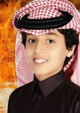 شيلة طير الحمامي هيج غرامي mp3 محمد بن غرمان ونايف المري