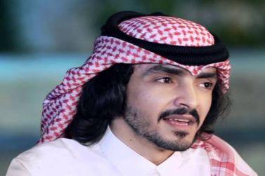 شيلة واهني اللي غتير فى الليالي mp3 فلاح المسردي وظافر الحبابي