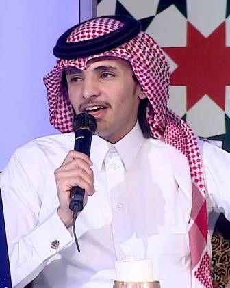 شيلة عتيبه عتيبه والفخر بأسمهم نبراس mp3 ظافر الحبابي