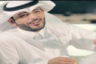 شيلة العوازم - ابك حنا ما نبي للناس منه mp3 عبدالله الطواري
