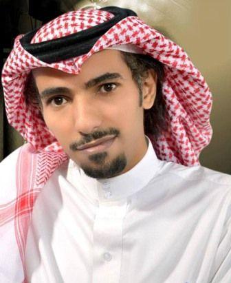 شيلة الحزن كنه واحد من اخواني mp3 فارس مهدي