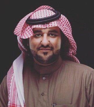 شيلة قاف الغماما - يقول اللي غدا حاله عداما mp3 خالد الدهيري