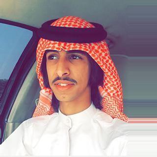 شيلة ال ضاعن mp3 فهد بن فصلا الهاجري