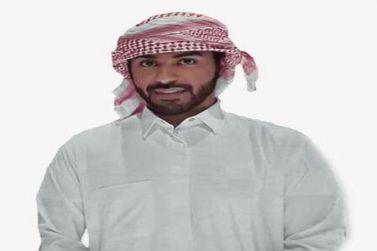 شيلة وينهم واخبارهم سعد ابو من زارهم mp3 سلطان البريكي