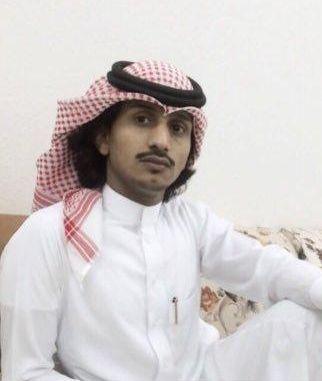 شيلة امدح اللي ليا ضاق الزمن ينفع mp3 غريب ال مخلص