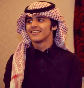 شيلة تناديك رغبات المقابيل mp3 عبدالعزيز اليامي بدون موسيقى