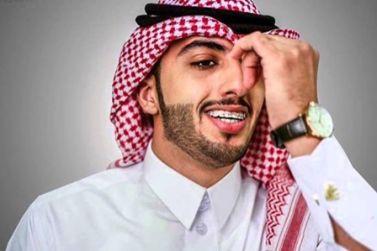 شيلة واجبي لاجيت في ارض المدينة mp3 عبدالكريم الحربي و مخلد الشراري