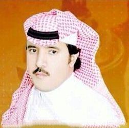 شيلة اللي عطاها حقها سالم الزير mp3 ظافر القحطاني