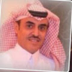 شيلة ياجميله وش جنيتي علي من الاثام mp3 فهد السلطان