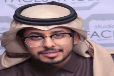 شيلة اتصبر لين مات الصبر فيه mp3 نواف الشهراني