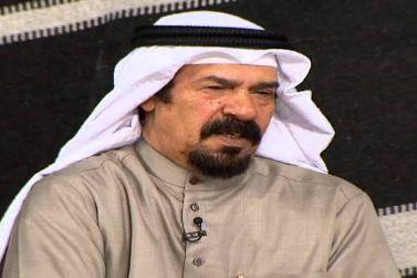 يامل عين مابكت فرقا الاضعان بصوت محمد المطيري mp3