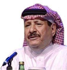 قصيدة توكلنا على الله والله اللي يقضي الحاجات بصوت خلف بن هذال العتيبي mp3