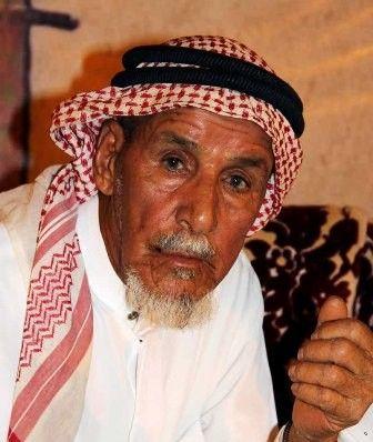 قصيدة بدر الحويفي - الله من قلب هجوسه تمله mp3