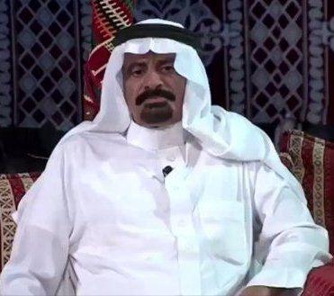 عندي طلب يا رب يا عالي الشان بصوت عوض خيران الرشيدي mp3