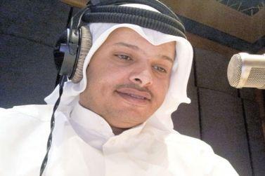 قصيدة معلقة الحارث بن حلزة اليشكري mp3 بصوت فالح القضاع