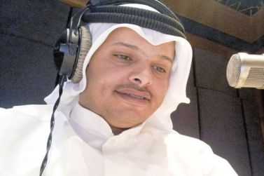 قصيدة معلقة امرؤ القيس mp3 بصوت فالح القضاع