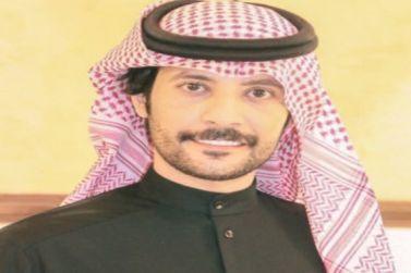قصيدة أبشرك من فضل ربي عزيزين بصوت الشاعر سعد صالح المطرفي mp3