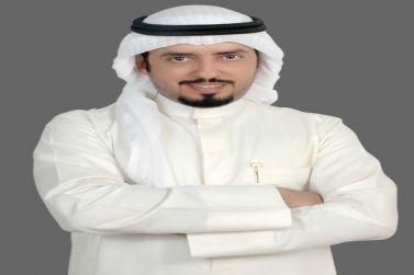 قصيدة حتى لو ان الاماني وصلت الانهيار بصوت الشاعر مبارك الحجيلان mp3