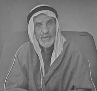 قصيدة قال الذي زين المعاني قطفها بصوت الشاعر مرشد البذال mp3