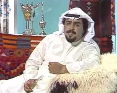 قصيدة جزى البارحه جفني عن النوم - القاء محمد المطيري mp3