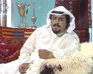 قصيدة راجعت دستور الليالي والايام - القاء محمد المطيري mp3