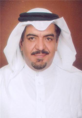 قصيدة انا شربت المر من كاس صالي - بصوت والقاء المذيع ناصر الراجح mp3
