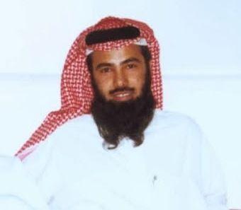 قصيدة توديع الاحباب مثل الموت له سكره بصوت ناصر الفهيد mp3