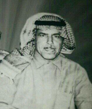 قصيدة تعزيت اهوم الصبر والصبر ماطيقه للشاعر حمد المغيولي mp3