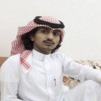 شيلة ياروح روحي وش اللي جاك mp3 غريب ال مخلص