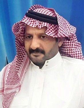 شيلة يوم صار الهرج جدي جاهزين للتحدي mp3 فهد المسيعيد