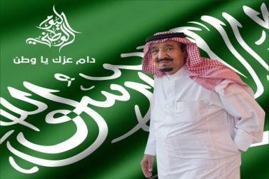 شيلة وطنية سعودية - ياوطن حبي لارضك مايشيب mp3