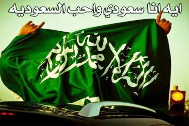 شيلة وطنية سعودية - ايه انا سعودي واحب السعوديه mp3
